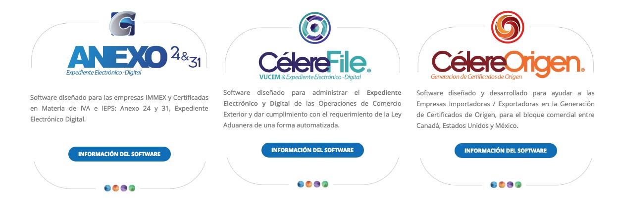 Top de Software de Comercio Exterior CAMPA.png
