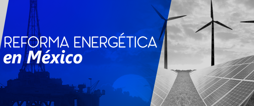 Reforma energética en México, la puerta para empresas finlandesas
