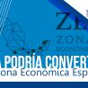 Puebla podría convertirse en una Zona Económica Especial.