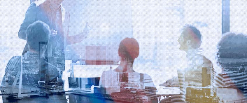 Presenta tu Reporte Anual de Operaciones de Comercio Exterior