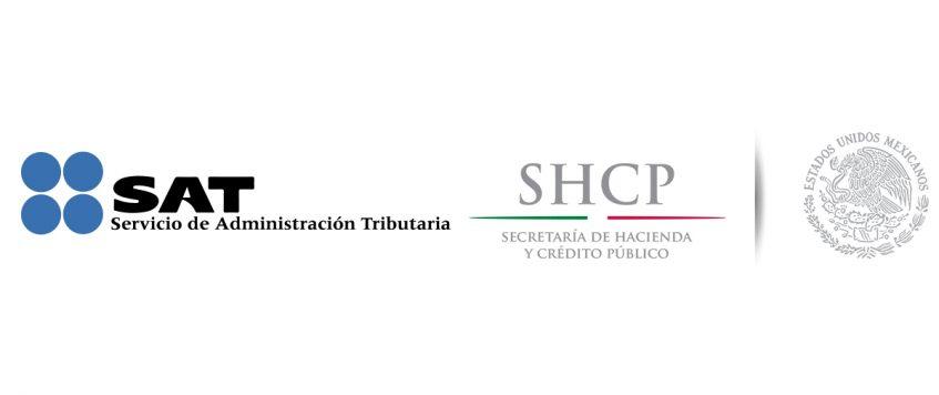 Boletín SAT  – Migración de Centro de Datos.