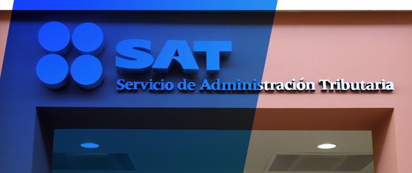 Renuncia titular de Aduanas y postula para la Secretaría General Adjunta de la Organización Mundial de Aduanas