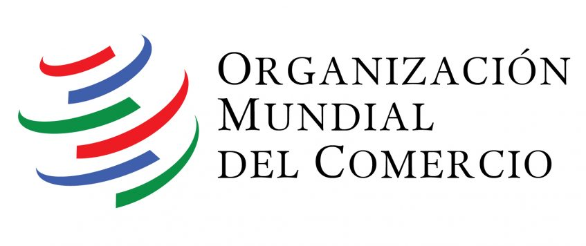 Prevé OMC desaceleración de Comercio