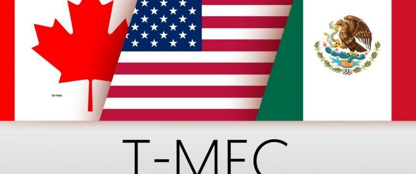 México apuesta a pronto acuerdo con EU